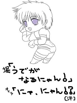 Pcap_teddycat_2
